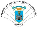 Logo saint jacques