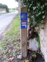Piquet à Aizet