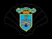 Logo saint jacques 2