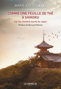 comme-une-feuille-de-the-a-shikoku